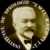 """Institutul De Speologie """"Emil Racovita"""""""