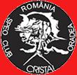 Clubului de Speologie Cristal din Oradea