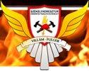 """Asociaţia Pompierilor Voluntari """"Villám-Fulger"""""""