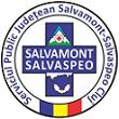 Serviciul Judetean Salvamont-Salvaspeo Cluj