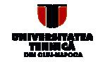 Universitatea Tehnică din Cluj-Napoca
