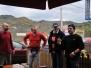 Intalnirea scafandrilor de pestera, Targu Mures, 29 octombrie 2012 - Foto: Toth Lorand
