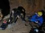 Valea Videi 13-15/07/2012 - Foto: Ovidiu Guja